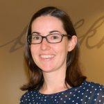 Claire VerHulst