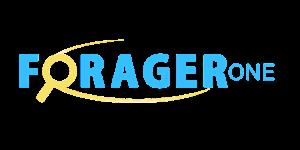 ForagerOne