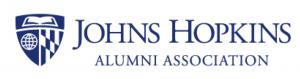 JHU Alumni