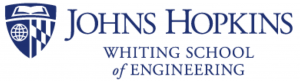 JHU Whiting vertical