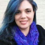 Melody Martinez