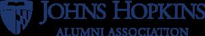 alumni.logo.large.horizontal.blue (1)