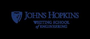 whiting.logo.large.horizontal.blue-01